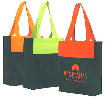 810f013fc1 Set of 100 – High Quality Canvas Tote Bags TOB293. cheap tote