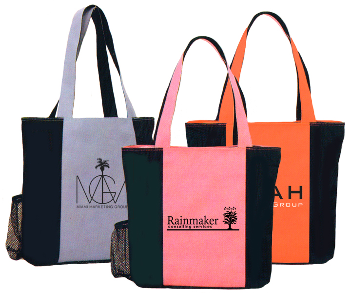 Messenger Tote Bags Courier Bags Canvas Tote Bags And