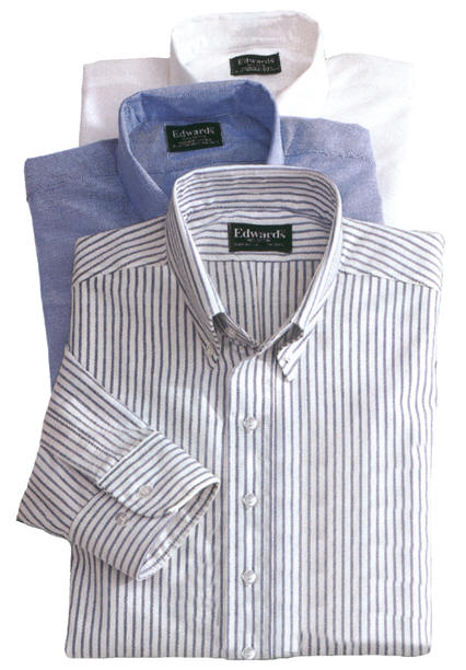 custom dress shirts dress shirts and promotional items