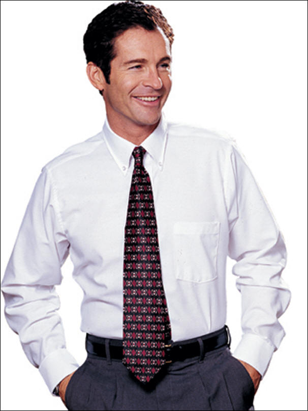 mens dress shirts dress shirts and promotional items for less