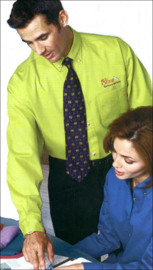 red dress shirt, dress shirts and promotional items for less