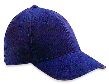 fitted baseball caps, baseball caps, hats, golf fitted baseball capss ...