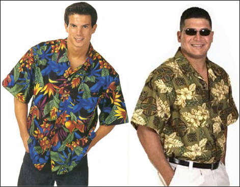 http://www.cscpromo.com/hawaiian-shirts/images/cheap-hawaiian-shirts.jpg