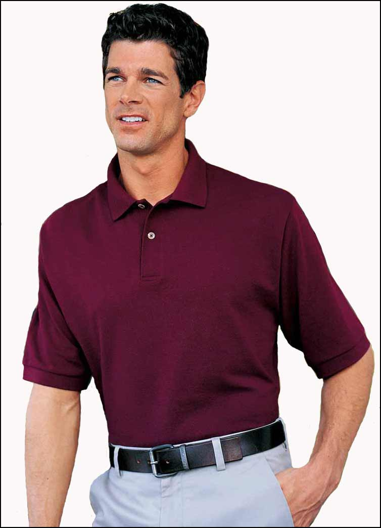 Cheap polo shirts embroidered polo shirts custom golf for Where to buy polo shirts cheap