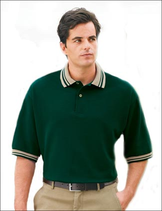Custom embroidered polo shirts and other promotional products for Custom embroidered polo shirts no minimum