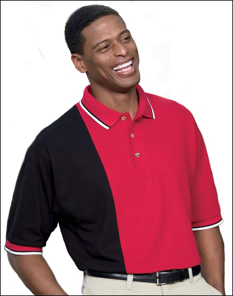 discount golf apparel: