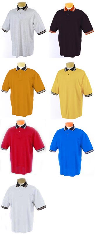 Bugatchi golf shirts, Loudmouth Golf, golf pants, logo apparel