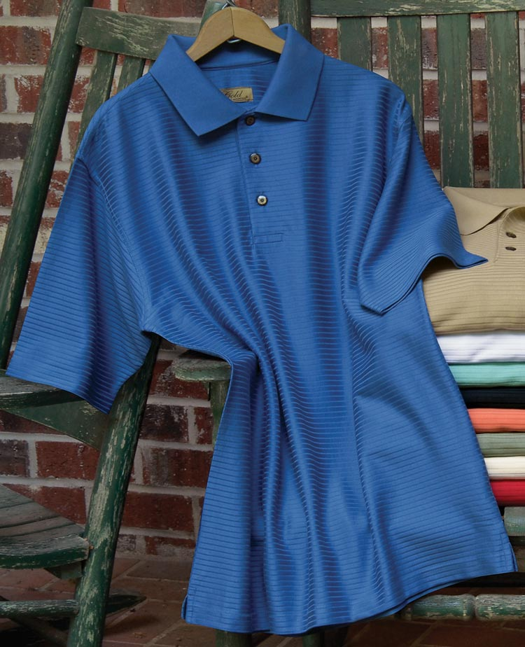 Personalized polo shirts embroidered polo shirts custom for Wholesale polo shirts with embroidery