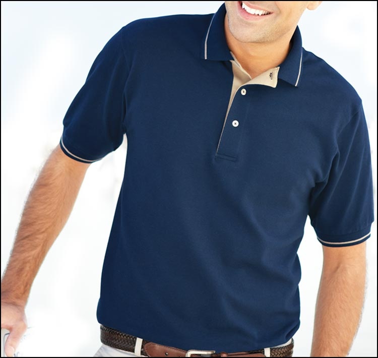 Polo shirts embroidered embroidered polo shirts custom for Cheap custom embroidered polo shirts