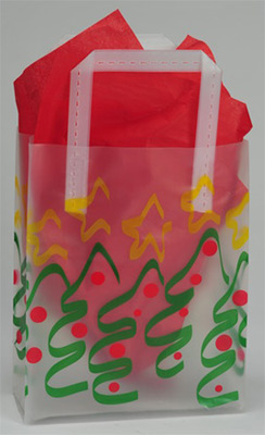 Discount plastic bags coupon