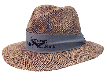 Cheap Straw Hats