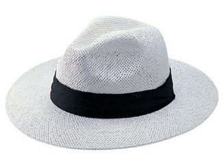 Golf straw hat baseball caps hats golf straw hat and promotional golf straw hat altavistaventures Image collections