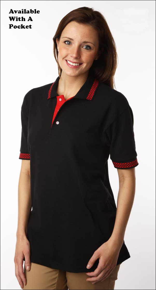 Custom embroidered polo shirt polo logo shirt corporate for Cheap custom embroidered polo shirts