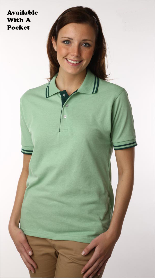 Women 39 s polo shirts golf shirt golf shirts dress shirts for Woman s polo shirts