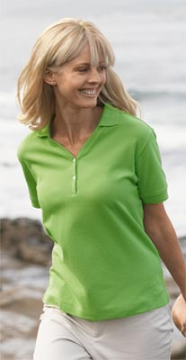 Womens Golf Shirts Golf Shirts And Promotional Items