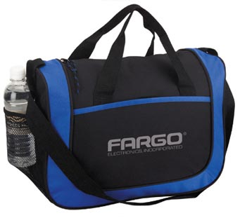 wholesale briefcases and other promotional products. f61f379bbd54