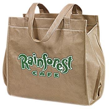 custom shopping bags 6bc332e42145