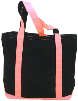 Heavy Duty Canvas Bags