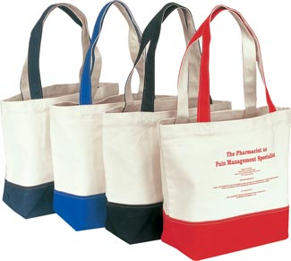 Tote Bags Whole Canvas At