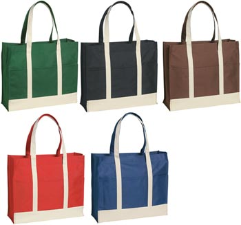 c762a39f43 wholesale beach bags, canvas tote bags, and other promotional bags.