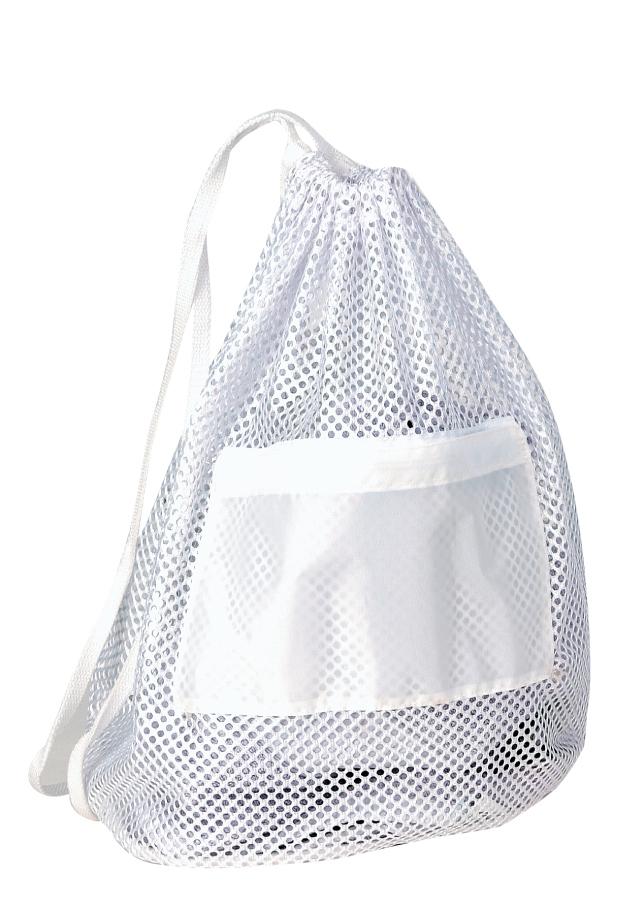 Whole Drawstring Bags