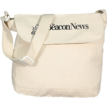 Canvas Messenger Bags Tote At Whole