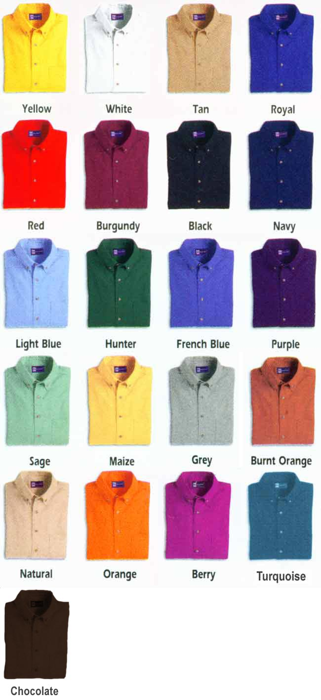 Mens Dress Shirts All Colors Bcd Tofu House