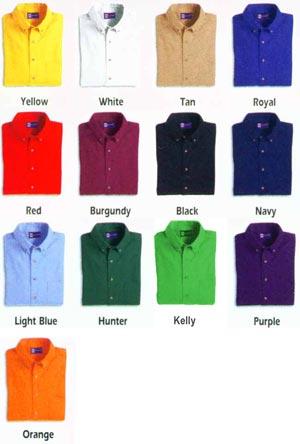 Mens Short Sleeve Dress Shirts Dress Shirts And Promotional Items