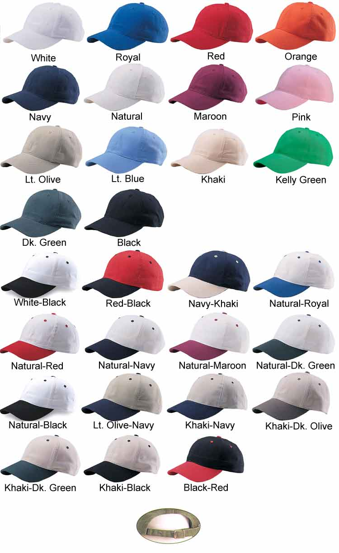 Baseball Caps For Sale 6362700b730