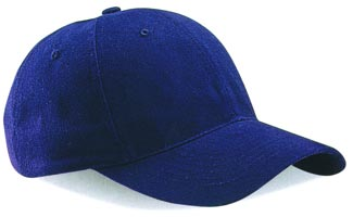 Baseball Caps For Sale - Large Selection of Baseball Caps 7361bef843d
