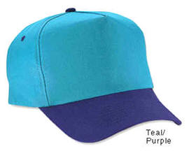05c02c9bb45 Customized Caps - Large Selection of Baseball Caps Wholesale