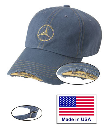 Personalized Caps - Large Selection of Baseball Caps Wholesale 26a402ccb58
