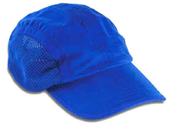 af1cec82 Running Cap, Wholesale Baseball Caps, Custom Baseball Hat ...