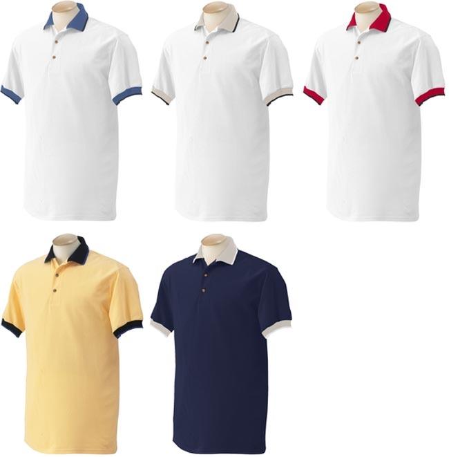 cf2d771ac7c986 Custom polo shirt