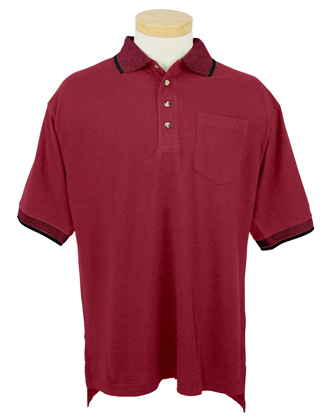 24d07154 polo shirts wholesale and other promotional products.