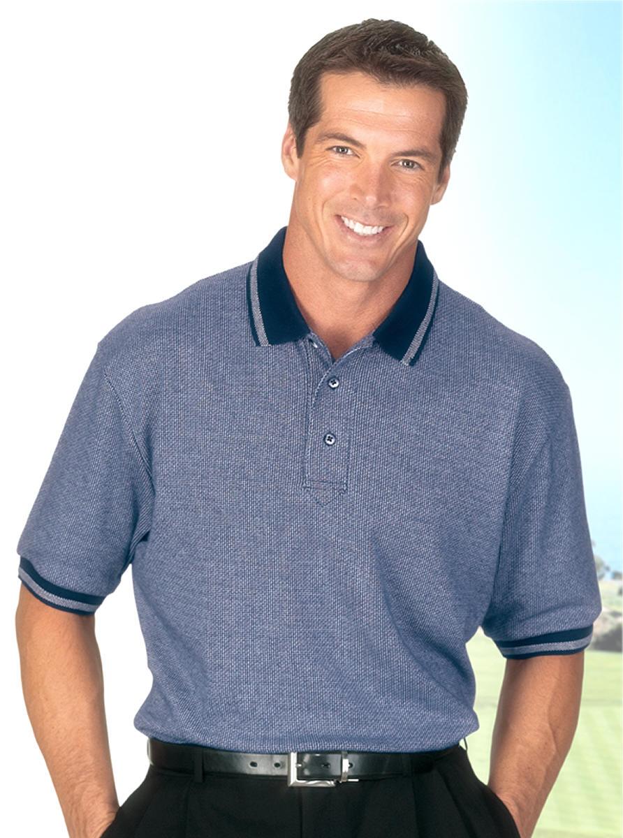 Men Polo Shirts Embroidered Polo Shirts Custom Golf Shirts And