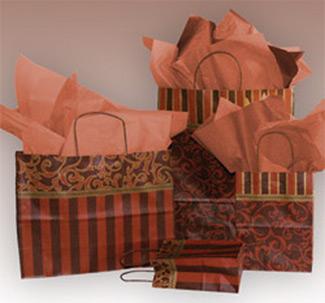 mini christmas gift bags, 122 paper bags, 92 shopping bags ...