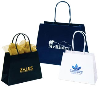 Paper Bags Wholesale Large Selection Of Gift Bags