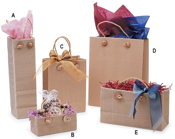 Promotional Paper Bags Gift Bags Wholesale Paper Bags Wholesale