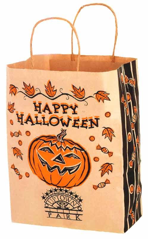 return to halloween goodie bags. Halloween goodie bags.  sc 1 th 285 & halloween goodie bags gift bags plastic bags